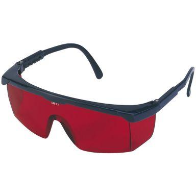Hultafors LB Laserglasögon