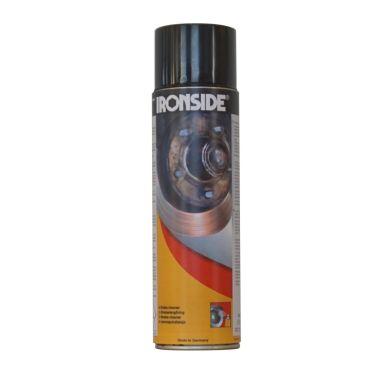 Ironside 194007 Avfettningsspray 500 ml