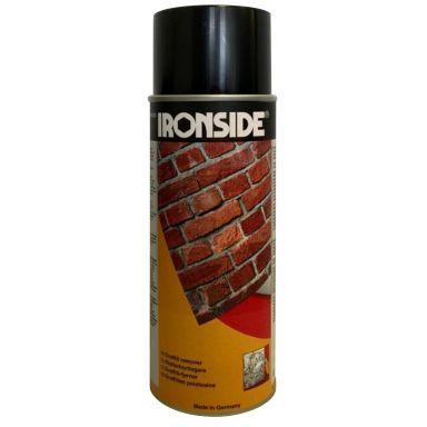 Ironside 100320 Klotterborttagare 400 ml