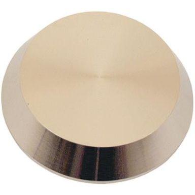 ASSA 409398100002 Täckskylt 11 mm