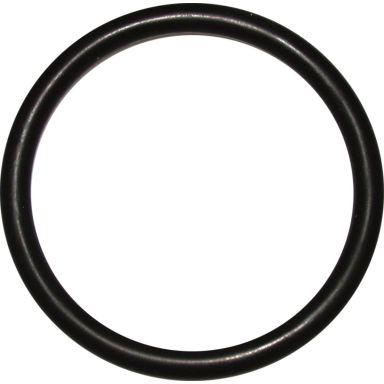 Tubman 178730001 Sortimentslåda o-ringar, 18 olika dimensioner