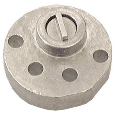 ASSA 802321200000 Förlängningsdel 10 mm