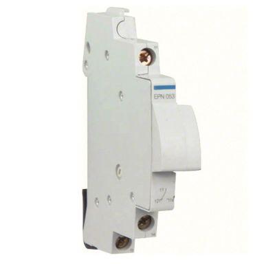 Hager EPN053 Impulsrelä 24 V, 2 A