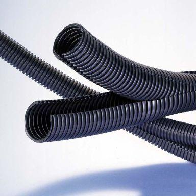 Rutab 1410419 Slange for maskiner og skap