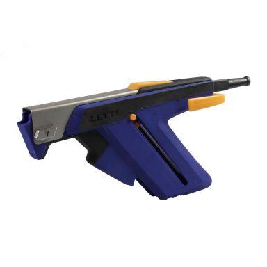 Norwesco 750103 Klammeringsverktyg för enbenta magasin