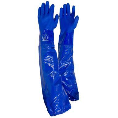 Tegera 12910 Handske Kemskydd, PVC
