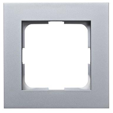 Elko Plus Kombinationsram aluminium