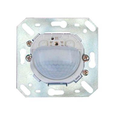 Rutab 1313616 Rörelsedetektor 2-2000 lx, 230V, IP20