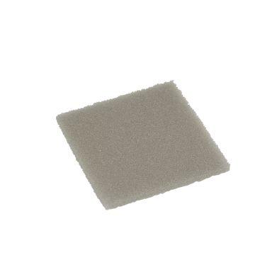 Fresh 183293 Standardfilter för TL-F, TL98P, A 98P, 3-pack