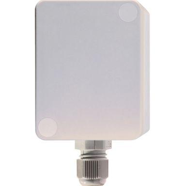 Eltako 30000456 Sändarenhet IP54, 253V AC, 230V DC