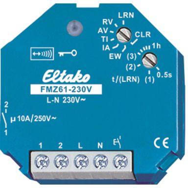 Eltako FMZ61-230V Tidsrelé