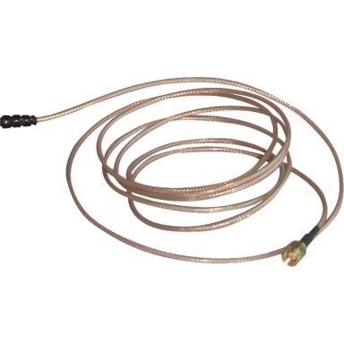 Eltako 30000552 Antennförlängare till högefektsantenn FA200