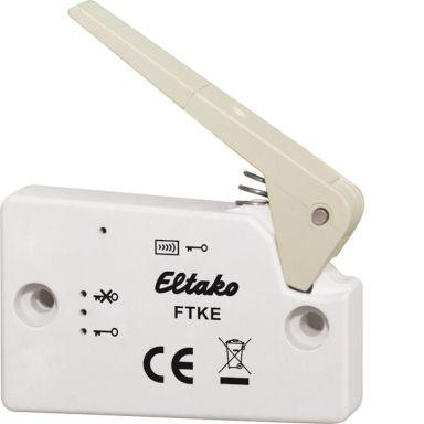 Eltako 30000400 Microbrytare 868 MHz, 30 m räckvidd