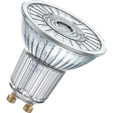 Osram Star PAR16 LED-lampa 4000 K, GU10