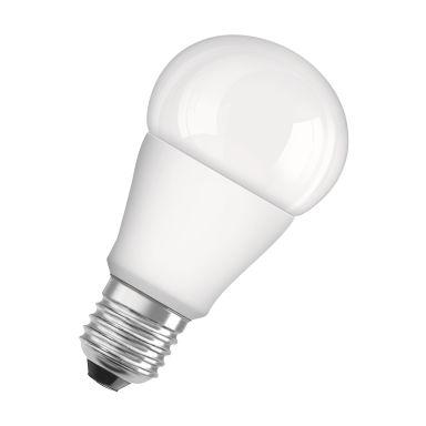 Osram Star Classic A LED-lampa E27
