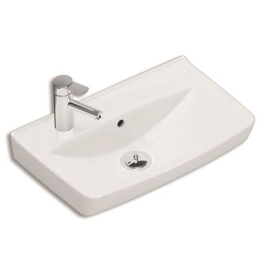 Ifö 15018100 Tvättställ