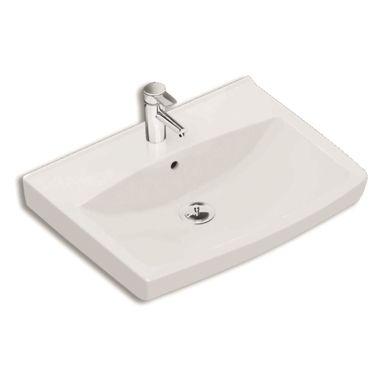Ifö 15020100 Tvättställ