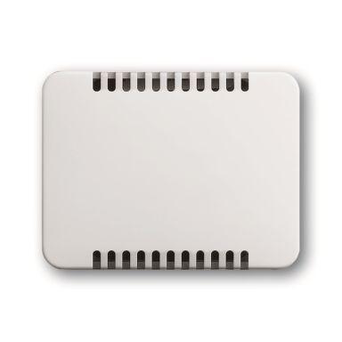 ABB 6599-0-1557 Peitekansi