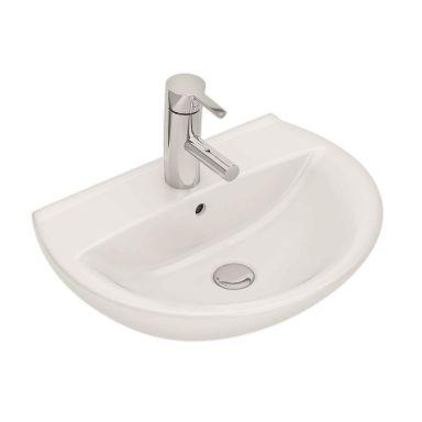 Ifö 15050100 Tvättställ