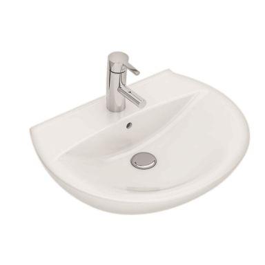 Ifö 15120 Tvättställ