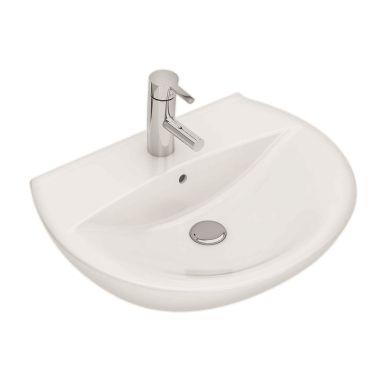 Ifö 15162 Tvättställ