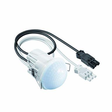ESYLUX PD-CE360i/24 Nærværsdetektor 360°, Ø24 meter, med 1 m GST18i3-kabel