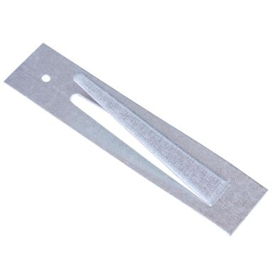 Thuresson Fastening CLIPUP130 Isolerhållare 130 mm, 100-pack