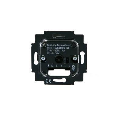 ABB 6550U-101 Dimmerinsats 0-10V