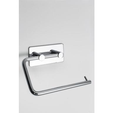 Beslag Design Base Toalettpappershållare