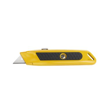 Ironside 127121 Universalkniv 150 mm, skyveblad