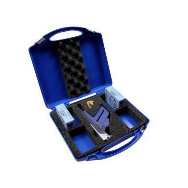 Norwesco 750108 Klammermagasinverktøy i veske