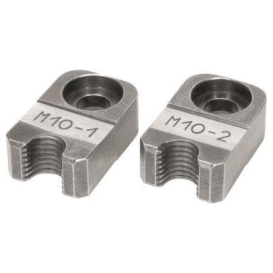 REMS 571871 Kapinsats M12