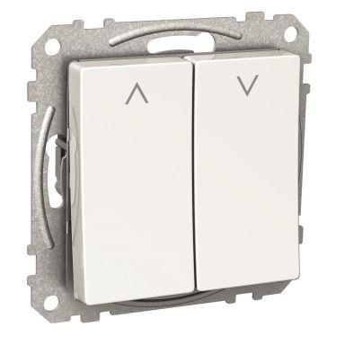 Schneider Electric Exxact Sälekaihdinkytkin 250 V