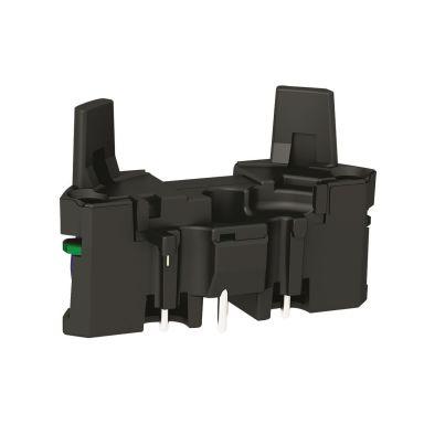 Schneider Electric WDE002728 Överspänningsskydd för 1-vägsuttag