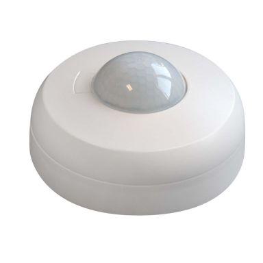Rutab PD3-1C-UTP Micro Bevegelsesdetektor hvit