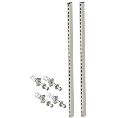 GBP 358489001 Monteringssats för perforerade pelare