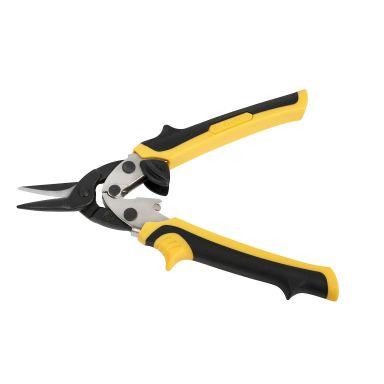 Ironside 100228 Fasonsax 180 mm
