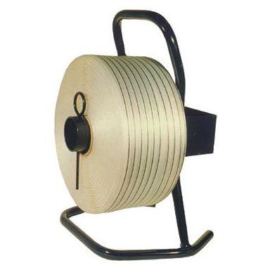 Signode WG Bandavrullare för 13/16 mm plastband