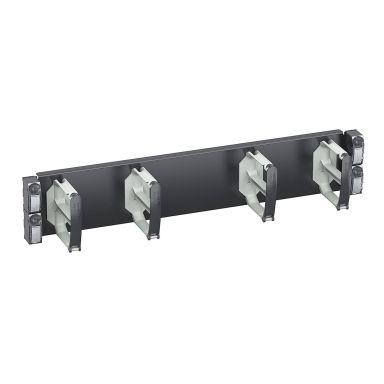 Schneider Electric VDIG188142 Kabelrangeringspanel 4 bøyler