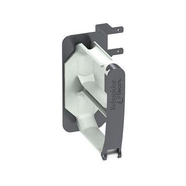 Schneider Electric VDIM189412 Kabelfører vertikal, for patchkabel