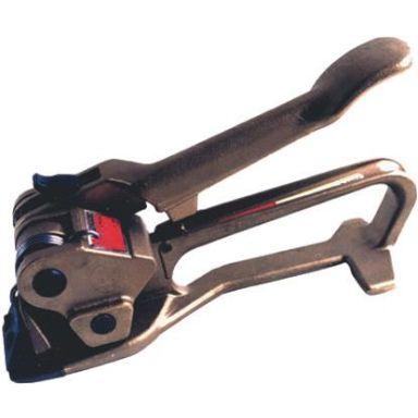 Signode 0017900 Bandsträckare för 13-19 mm stålband