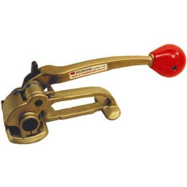 Signode 0003480 Bandsträckare för 10-19 mm stålband