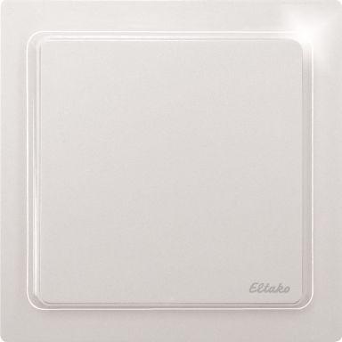 Eltako 30000507 Fuktsensor 868 MHz, IP20