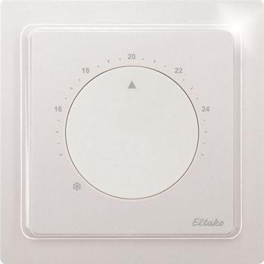 Eltako 30000429 Termostat 868 MHz, IP20