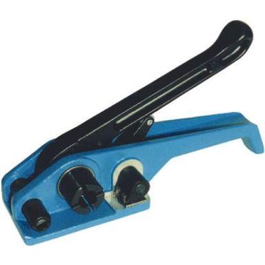 Signode H-21 Bandsträckare för 13-19 mm plastband