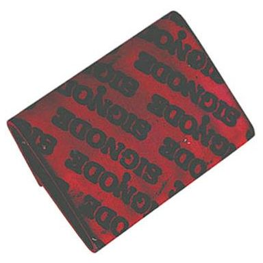 Signode 0000567 Metallås för 16/19 mm stålband, 7200-pack