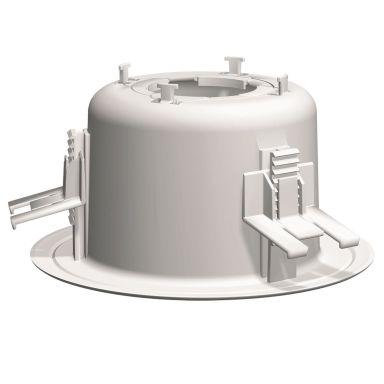 Schneider Electric ISM20812P Takgjennomføring for diameter 55 mm