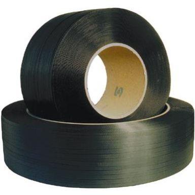 Signode NORD07329 Platsband 12 x 0,55 mm, 3000 m