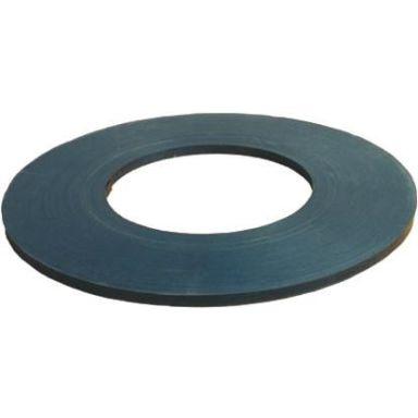 Signode 0313050 Stålband enkelspolat