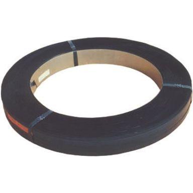 Signode 0613050 Stålband lack & vax, 50 kg